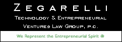 Lawyers for entrepreneurs, trademarks, incorporations, startup